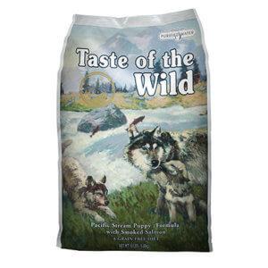 taste-of-the-wilde-pacific-stream-puppy-min