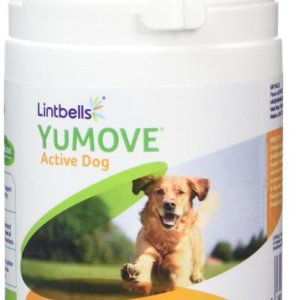 YuMOVE Active Dog–small