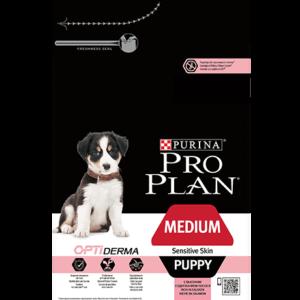 purina-pro-plan-medium-puppy
