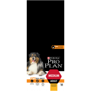 07613035120488_C1N1_Pro Plan Dog Medium Adult Chicken 14kg_43777469