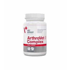 ArtroVet Complex