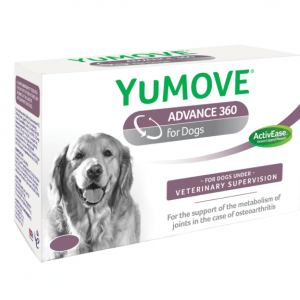 YuMove Advance 360