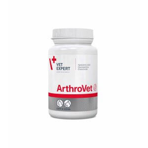 artrovet