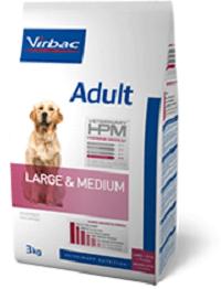 product-dog-largeandmedium-adult