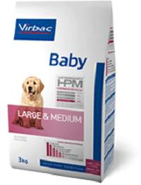 product-dog-largeandmedium-baby