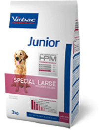 product-dog-speciallarge-junior