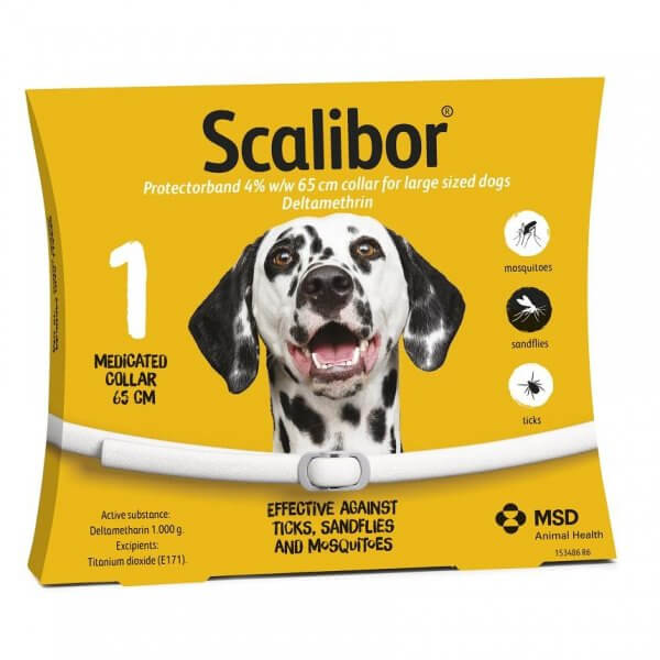 scalibor-protectorbande-4-ww-65-cm-for-large-sized-dogs-body